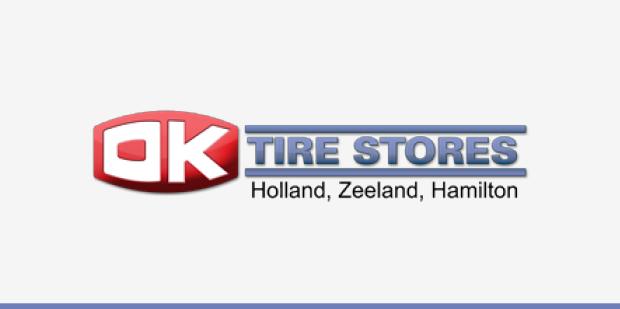 OK Tire Stores