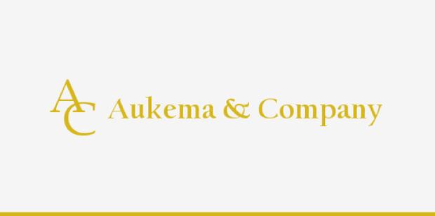 Aukema & Company, PC
