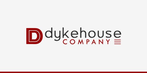 Dykehouse Company