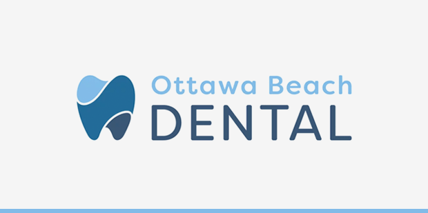 Ottawa Beach Dental
