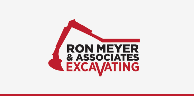 Ron Meyer & Associates Excavating