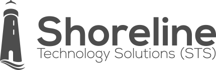 Shoreline Technology Solutions in Holland, MI