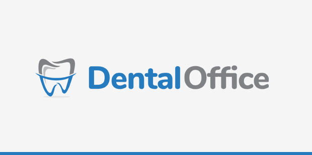 Private Dental Practice